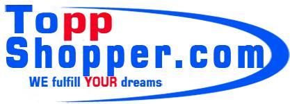 toppshopper