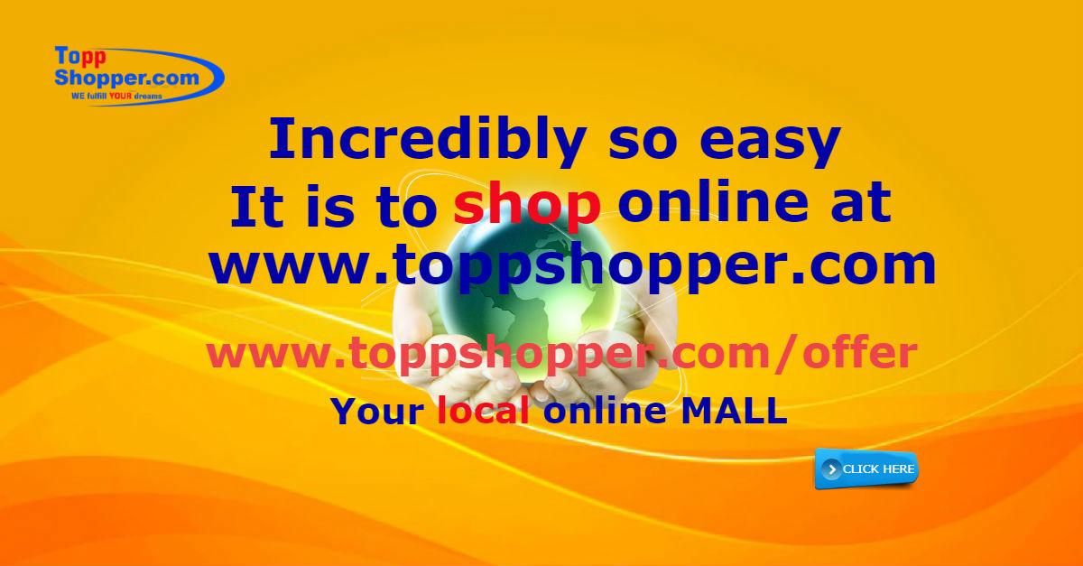 webshop in danmark